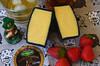 Cheddar al Whiskey (Ricard2009 (Martí Vicente)) Tags: ilobsterit queso fromage cheese formatge kaas formaggio queijo ost sir τυρί сыр sūris peynir brânză gazta sajt caws сирене גבינה جبنة チーズ 奶酪 cheddar whiskey whisky ireland