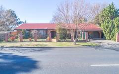 265 Dumaresq Street, Armidale NSW