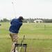 GolfTournament2018-39