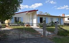 150 Molesworth Street, Tenterfield NSW