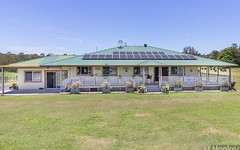 51 Dundee Road, North Maclean QLD
