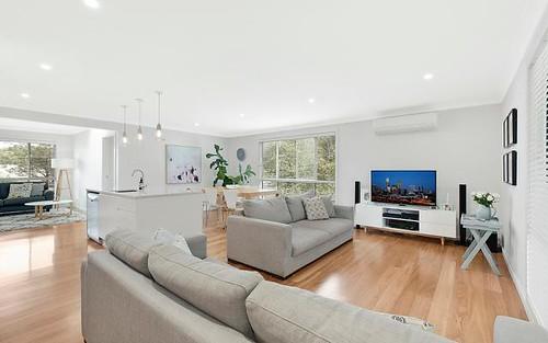 44 Shannon Pde, Berkeley Vale NSW 2261