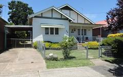 66 Kinghorne Street, Goulburn NSW