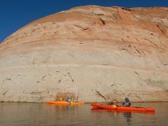 hidden-canyon-kayak-lake-powell-page-arizona-southwest-5710