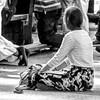In Meditation (paweesit) Tags: sanctuaryofourladyoflourdes lourdes france prayer meditation sitting devotion pray faith amen paweesit reverence reflection holy monochrome outdoor blackandwhite surreal pilgrim pilgrimage sony worship photo photograph interesting