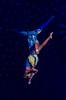 Arte nas alturas (mcvmjr1971) Tags: trilhandocomdidi 2018 50mmf18d d7000 itaipu bigbrotherscirkus circo diversão fun malabarismo mmoraes nikon niterói palhaço trapézio