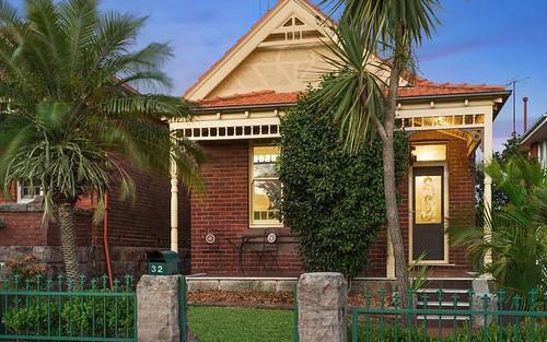 32 Bowns Rd, Kogarah NSW 2217
