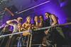 MID5-Machine-LevietPhotography-0418-IMG_6448 (LeViet.Photos) Tags: makeitdeep lamachine moulinrouge paris club soundstream djs soiree party nightclub dance people light colors girls leviet photography photos