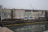 Xsoup, Revs, Vicsta, Kwes, Ost, Vase, Slore, Trap, Zeo, Gece, Peces (NJphotograffer) Tags: graffiti graff new york city ny nyc brooklyn xsoup revz roller vicsta kwes ost vase slore trap if crew zeo gece peces