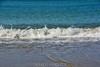 20180408 MARKGRAFENHEIDE (45).jpg (Marco Förster) Tags: dobermann hunde natur markgrafenheide ostsee strand frühling