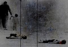 Are These Your Terrorists? (Bill Eiffert) Tags: children dead bombs terrorists army killing people