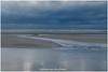 at the beach (Hetwie) Tags: frankrijk opaalkust fortmahon ambleteuse cã´tedopale nature hetkanaal lucht kust sunrise natuur strand clouds sky france beach zondsopkomst water pasdecalais fr côtedopale