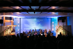 2018.04.01_EasterSunday-17 (Gracepoint Seattle) Tags: opbryankai spring2018 uwa2f easter sws