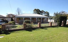 72 Clive Street, Tenterfield NSW