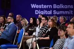 DSWB6 - Digital Talks (digitalsummitwb) Tags: dswb6 western balkans wb6 digital summit 6 macedonia македонија albania албанија kosovo косово montenegro црна гора bosnia herzegovina босна и херцеговина serbia србијa