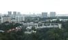Img491793nxi_conv (veryamateurish) Tags: singapore shangrilahotel view