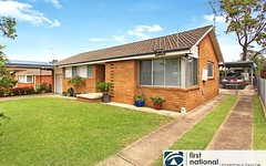 195 Evan Street, South Penrith NSW