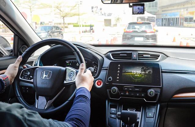 Honda Sensing-13
