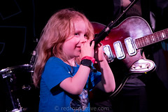 Last Minutes - Romeo Stodart - 3592 (redrospective) Tags: 2017 20170513 lastminutes2017 lastminutes2017friday london lostevenings2017 romeostodart blond blonde blue boy child closeup color colour concert festival hair human kid live livemusic man microphone music musicphotography people person photography toddler