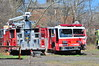 Trenton Fire Department Engine 3 · Reserve Engine 10 (Triborough) Tags: nj newjersey mercercounty trenton tfd trentonfiredepartment firetruck fireengine engine reserveengine reserveengine10 kme engine3 readitower
