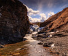 Northumberland_Shore-9883.jpg (Michael M Sansom) Tags: sunrise vinegarhill 2018 canon7dmarkii april lighthouse apsc capegeorge northumberlandshore canon1635l daytime arisage canon70200l waterfalls canon2470