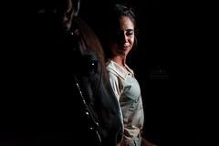 Origem (Felipe Burlamarque) Tags: cavalo horse menina girl 15 anos book ensaio externo aniversário sessão foto fotografia