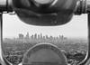 Monochrome Downtown Los Angeles (umaOnda) Tags: griffithobservatory downtown downtownla losangeles la cali socal california hollywood
