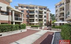 12/2 Wentworth Avenue, Toongabbie NSW