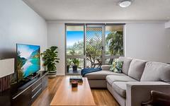 20/48 Keira Street, Wollongong NSW