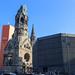 Berlín_0354