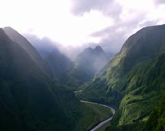 Light Well (An Arzhig) Tags: mafate réunion panasonic gx800 lumix nature mountain mountains montagne montagnes landscape wild