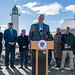 "Environmental Bond Bill Announcement in Scituate 03.15.18 • <a style=""font-size:0.8em;"" href=""http://www.flickr.com/photos/28232089@N04/40827906191/"" target=""_blank"">View on Flickr</a>"