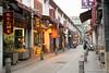 Rua da Felicidade, Macau (takashi_matsumura) Tags: rua da felicidade macau macao sar china nikon d5300 street historic center unesco world heritage sigma 1750mm f28 ex dc os hsm