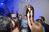 25.12.12 Hennessy (Fabio Berti PH) Tags: tilllate nightlife events torino hennessy