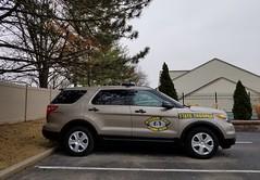 Missouri State Highway Patrol Police Interceptor Utility_20180210_112945 (2) (Wampa-One) Tags: missouristatehighwaypatrol mshp missouri highwaypatrol statetrooper fordpoliceinterceptorutility fordexplorer