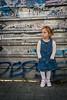 street life (howesyourphoto) Tags: street streetshoot portrait barcelona spain sony sonya7rii graffiti 35mm samyang mirrorless