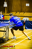 _3BT0136 (Sprocket Photography) Tags: tabletennis etta britishseniorleague premierdivision seniors national tournament batts northayrshirettc normanboothrecreationcentre harlow essex uk sports table bat ball net
