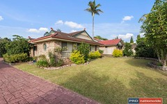 1/3 Bonalbo Close, Coffs Harbour NSW