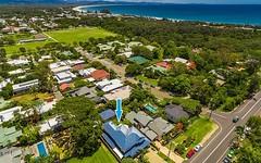 60 Massinger Street, Byron Bay NSW