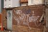 Nomer, Habit, Swis, Nab, Ment, Maune (NJphotograffer) Tags: graffiti graff new jersey nj nomer habit habits swis nab ment feb crew maune