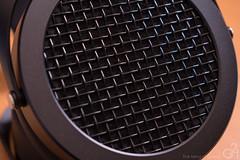 HiFiMan Sundara - Edited (TheGame21x) Tags: hifiman hifimansundara sundara headphones headphone audiophile audiogear audiophilia audiophilegear audiophileheadphones highendheadphones planar planarmagnetic planarheadphones planarmagneticheadphones hifi black nikon nikonphotography nikond3400 d3400 d3400photography dslr dslrphotography productshots product productphotography