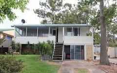 48 Meredith Ave, Lemon Tree Passage NSW