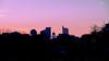 Sacramento Sunset (Ro-Ro-photo) Tags: sacramento california capitolbuilding 21stst