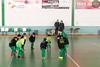 Patrícia Leal (GMDUP) Tags: jogofutsalgmdupcbcc18demarçode2018azeitãopatrícia jogo futsal gmdup cbcc 18 de março 2018 azeitão patrícia leal fotografia