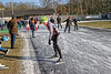 2018 Doornsche-IJsclub (Steenvoorde Leen - 7.5 ml views) Tags: 2018 doorn utrechtseheuvelrug schaatsbaan doornscheijsclub ijsbaan natuurijsbaan people ice iceskating schaatsen skating schittshuhlaufen eislaufen skate patinar schaatser schaatsers skaters dutch holland vrijdag20180302 boy skats fun ijspret icefun icy winter glide
