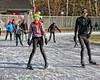2018 Doornsche-IJsclub (Steenvoorde Leen - 6.9 ml views) Tags: 2018 doorn utrechtseheuvelrug schaatsbaan doornscheijsclub ijsbaan natuurijsbaan people ice iceskating schaatsen skating schittshuhlaufen eislaufen skate patinar schaatser schaatsers skaters dutch holland vrijdag20180302 boy skats fun ijspret icefun icy winter glide