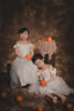 Classic portrait (trieu_van_194) Tags: portrait orange classic classicportrait photography studio baby children
