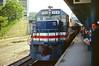 Long Island Rail Road GP38-2 259 (Chuck Zeiler) Tags: li longislandrailroad gp382 259 railroad emd locomotive newyork train chuckzeiler chz queens