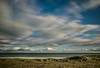 _DSC0194 (beppevig) Tags: clouds nuvole sea mare sky cielo nd neutraldensityfilter longexposure