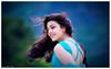 Retouch work Kajal Agarwal (sreejithpbalan) Tags: kajalagarwal hot beauty actress sreejithpbalan beforeafter retouch